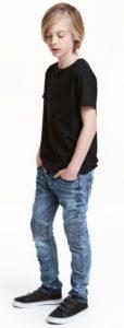 jeans-hm-agori-8-14