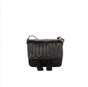 juicy-couture-mauri-tsada