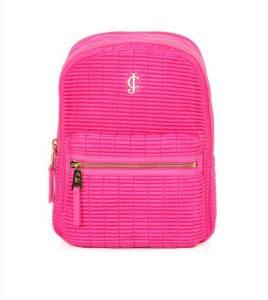 juicy-couture-roz-tsanta