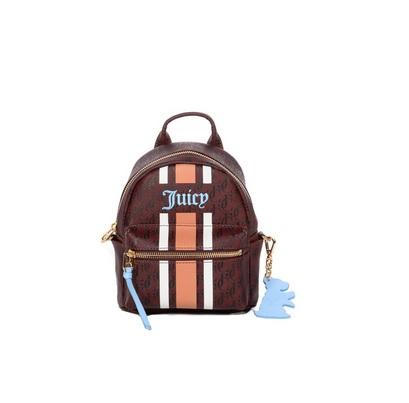 9854e0be51 Ιδιαίτερο είδος τσάντας είναι αυτό που μπαίνει πλάτης