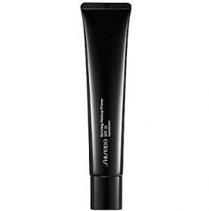 kalytera-primer-shiseido