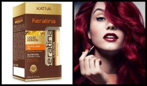 Επαγγελματικά προϊόντα μαλλιών που πρέπει να δοκιμάσεις!