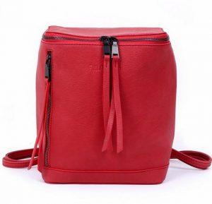 Τα σακίδια πλάτης- γνωστά και ως backpacks- είναι μια καλή επιλογή για τις  ώρες της ημέρας. Είναι μέσα στα μεγαλύτερα trends της μόδας 67c00c5b040