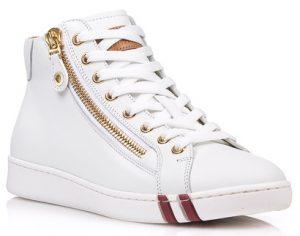 leuka-sneakers-mpotaki
