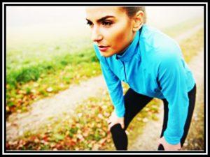 6 Απλές αλλαγές που θα σε βοηθήσουν να χάσεις βάρος!