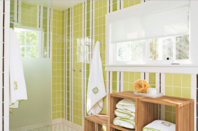 lime-green-bathroom