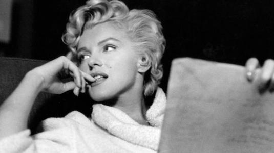 Τα μυστικά ομορφιάς των πιο λαμπερών γυναικών του Hollywood!