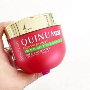 maska-mallion-kativa-quinua-pro