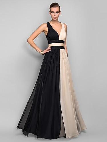 3404f00380e 24 Φορέματα για να διαλέξεις αν είσαι καλεσμένη σε γάμο! | ediva.gr