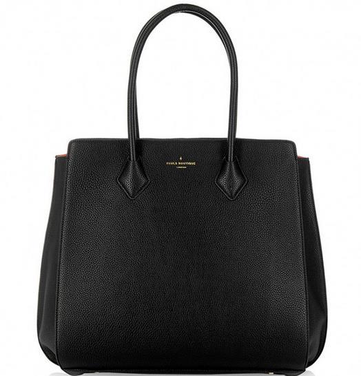 Δεν υπάρχει γυναίκα που να μην έχει στην κατοχή της τουλάχιστον μια τσάντα  ώμου. Είναι το πιο διάσημο είδος τσάντας για τις γυναίκες. c1ef4c8224c