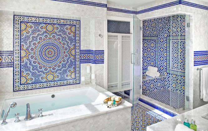 morocan-style-bathroom