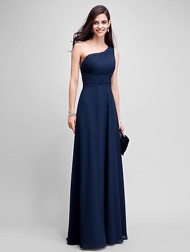 de504f206a2 24 Φορέματα για να διαλέξεις αν είσαι καλεσμένη σε γάμο! | ediva.gr