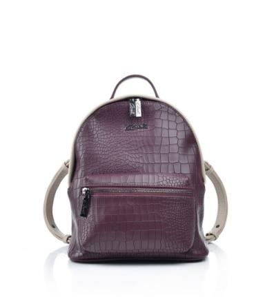 e42b5c69e9b Ίσως πρόκειται για τον πιο άνετο τύπο τσάντας που μπορείτε να βρείτε. Είναι  εξαιρετική επιλογή καθώς μπορείτε να τη φορέσετε και στη δουλειά αλλά και  στη ...