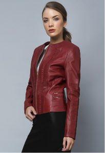 mpornto-dermatino-jacket