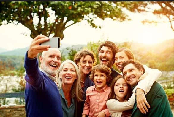 4 tips για πιο υγιή σχέση με τα παιδιά σας!