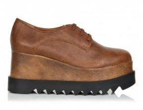 oxford-shoes