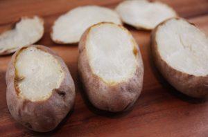 patates-psites-ediva-gr
