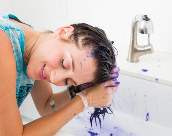 5 Πράγματα που πρέπει να ξέρεις πριν διαλέξεις παστέλ χρώμα μαλλιών!