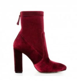 red-booties-sante-2017