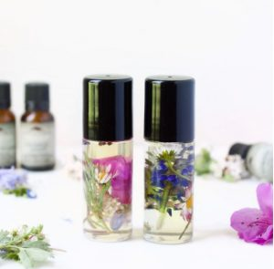 roll-on-perfumes
