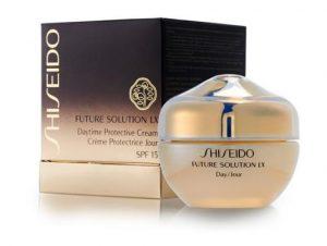 shiseido-enydatiki