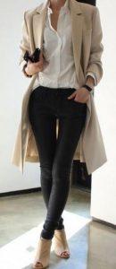 skinny-jeans-pip-toe-boots-coat