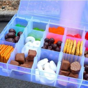 snack-storage