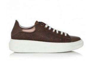 sneakers-sante
