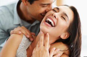 6 Τρόποι να ξετρελάνεις το αγόρι σου!