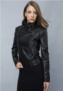 woman-leather-jackets