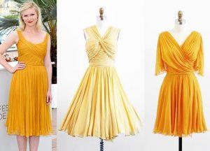 Πώς να φορέσεις vintage ρούχα, χωρίς να έχεις παλιομοδίτικο στιλ!