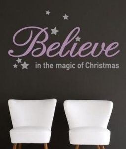believe-in-xmas-sticker-toixou