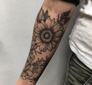 best-tattoo