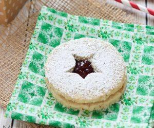 biskota-marmeladas-xmas