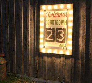 christmas-countdown-ston-fraxti