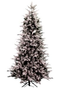 christmas-decoration-ediva-gr