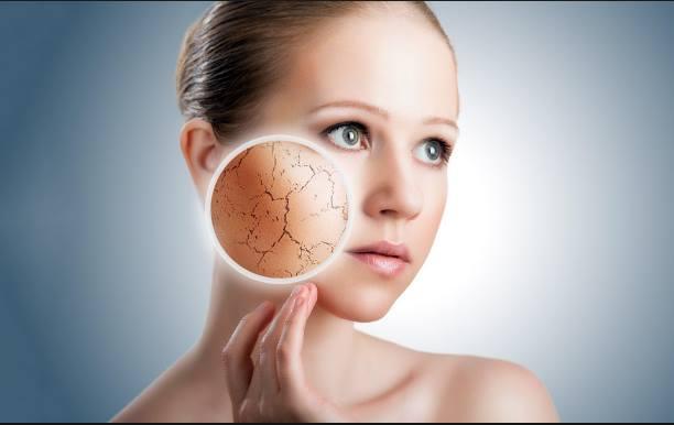 6 Λάθη που κάνουμε και βλάπτουμε το δέρμα μας!