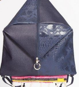 dermatino-backpack