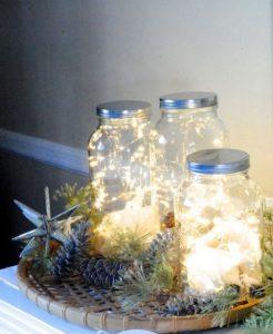 diy-idees-lampakia