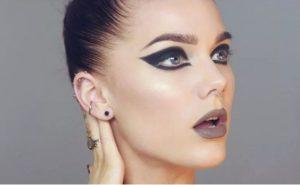 dramatic-makeup