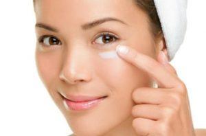 eye-creams-hydration