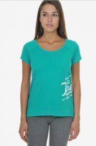 galazio-ginekio-t-shirt