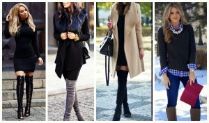 9 Καθημερινές συνήθειες που έχει κάθε στυλάτη γυναίκα!