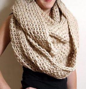 infinity-scarf-xmas-diy-gifts