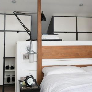 ksilino-krevati