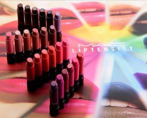 liptensity-lipsticks-2016