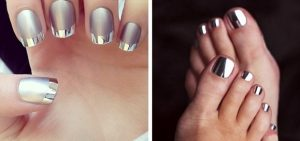 manicure-metalliko-xroma-ediva-gr