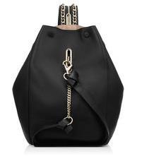 mauro-backpack