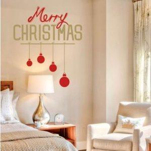 merry-christmas-autokollito-toixou-gia-ypnodwmatio