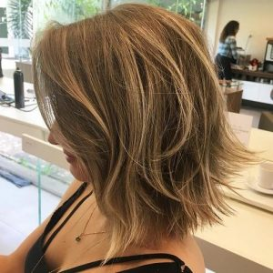 messy-long-bob